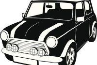 Mini Cooper - Problemen en tekortkomingen