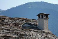 Oude huizen te renoveren - tips en ideeën voor het verbouwen voor beginners