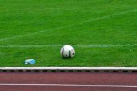 Hoe oud is Robben?  - Meer informatie over de football-ster Ontdek
