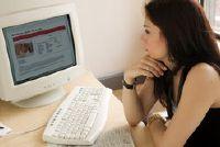MS Publisher 2007 - Als u een korte applicatie als een flyer maken