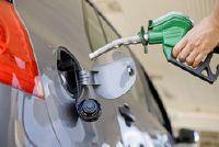 Kan benzine zijn slecht?