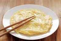 Morning koolhydraten, eiwit in de avond - vegetarische recepten