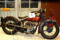 Auto: koop oldtimers - die u moet overwegen bij de aanschaf van oude motorfietsen