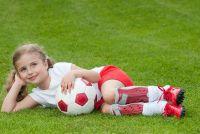 Ideale sport voor meisjes - zodat u de juiste vrijetijdsbesteding voor uw dochter te vinden