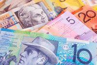 Studeren in het buitenland Australië - de kosten correct te berekenen