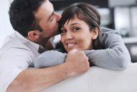 Hoe snel verliefd op mannen?  - Om de gevoelens van de mens te begrijpen