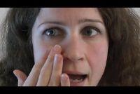 Arganolie gebruik op het gezicht - Wat u moet dit overwegen