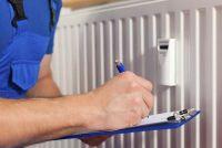 Is Warmmiete toegestaan - Informatieve te Nebenkostenabrechnung