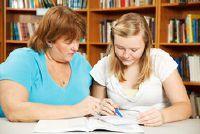 Verplaatsing risico naar school - wat te doen?