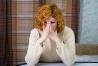 Rouwverwerking - Tips voor de nabestaanden