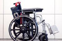 Handicap 50 - wat betekent dat voor u