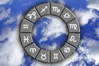 Kenmerken van Aquarius vrouw