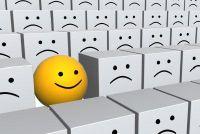 Facebook chat: gebruik smileys - hoe het werkt