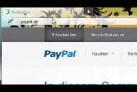 Hoe kan ik mijn Paypal-account verwijderen?  - Dat is hoe het heeft gedaan
