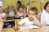 Certificaat voor leraren: funny - suggesties