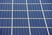 Hoe wordt een zonnecel gebouwd?  - Meer op zonne-energie Ontdek