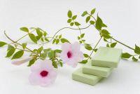 Geparfumeerde zeep produceren zelf - hoe het werkt