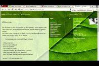 Ad Blocker voor Opera - schakel advertentiepagina's
