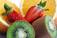 Alleen eet groenten die je gewicht te verliezen?