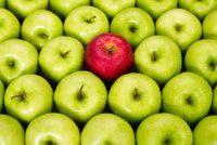 Succesvol afvallen met een fruit dieet - hoe het werkt