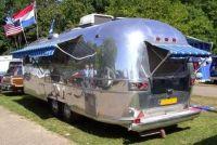 Een verzekering voor caravans - het moet je betalen