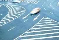 Routeplanner met waypoints - hoe het online werkt