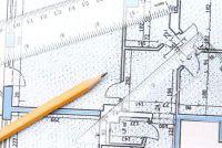 Blokhuis zelf bouwen - instructies voor een tuinhuisje