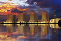 5 argumenten voor kernenergie