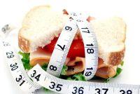 Afvallen zonder koolhydraten - hoe het werkt
