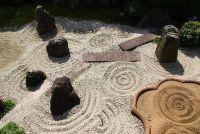 Het creëren van een Japan tuin - zo slaagt's
