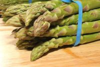 Drinkwater Asparagus - Wat u moet dit overwegen