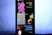 Samsung Galaxy S2: Installeer Apps - dus ga je gang