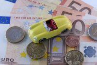 Neem autoverzekering zonder credit check - hoe het werkt