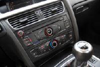 Mazda 2 - een handleiding voor de automatische klimaatregeling