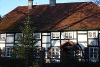 Koop een huis met 50 - het moeten er rekening mee de