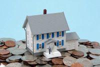Tax Issues Sales - Feiten over de overdrachtsbelasting