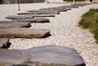 Granite chippings - Kenmerken, Prijzen & toepassing