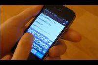 Speel Shakes en Fidget op de iPhone - hoe het werkt