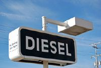 Benzine Diesel Calculator - Notities