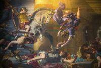Verschil tussen gotiek en renaissance in de schilderkunst
