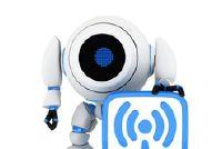 Gegevensuitwisseling via Bluetooth met de iPhone - dus slaagt's