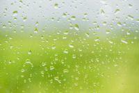 Window zweet in de winter - wat te doen