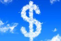 Met PayPal betalen met dollars - dat doet de betaling met andere valuta's