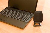 Verbeter de geluidskwaliteit van een laptop
