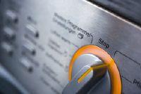 Koppel wasmachine - hoe het werkt