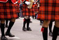 Schotse namen met Mc - interessante feiten over clannaam