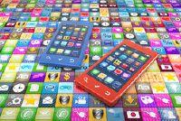 Het beheren van de iPhone push notificaties