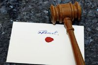 Successierechten voor buitenlanders - erfgenamen in het buitenland