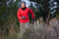 Impregneren outdoor jassen - zodat je het goed te krijgen