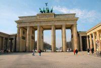 Ga naar buiten in de nacht in Berlijn - zodat u het nachtleven van de hoofdstad te ervaren